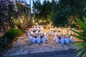 best wedding venues in spain