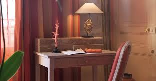 Tec Interior Design Qatar Tec Interior Design Bringing Innovative Design Build To