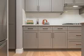 Kitchen Diy Painting Your Kitchen Cabinets