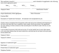 Real Estate Sales Contract Form Elegant Deed Of Sale Real Estate ...