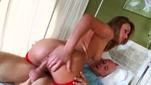 Hospital movies Hot Milf Porn Movies Sex Clips MILF Fox