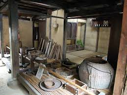 「四国村」の画像検索結果
