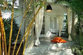curtain design porch contemporary with outdoor curtains outdoor curtains french doors