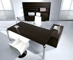 contemporary desks for home office. Minimalist Desk Chair Office Home Computer Contemporary Desks For Furniture
