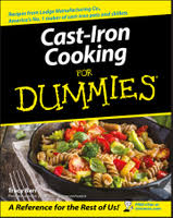 <b>Cooking for</b> Dummies - Snapplify Store