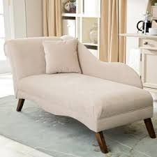 chaise lounge indoor furniture. quick view chaise lounge indoor furniture e