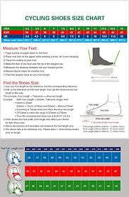 Cycling Shoe Size Chart Weideng Mens Professional Cycling Casual Fiberglass Nylon Outsole Road Bike Shoes