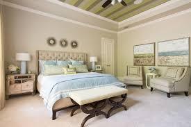 transitional bedroom furniture. inspiring transitional master bedroom hooker furniture for with s