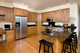 Remodeling Expenses Kitchen Remodel Estimator Estimate Kitchen Remodeling Expenses