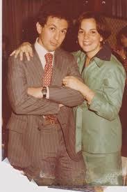 The Cutest Photos of Ina Garten and Her Husband Jeffrey Through the Years | Ina  garten, Ina garten barefoot contessa, Barefoot contessa