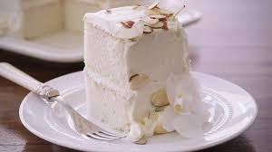 white almond wedding cake recipe allrecipes com
