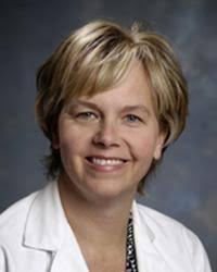 Dr. Sonya Heath, MD - Birmingham, AL - Infectious Diseases