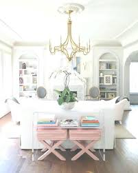 large living room chandeliers large living room chandeliers beautiful living room in living room chandeliers view
