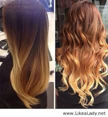 What Is An Ombre Hairstyle 77 best ombre hair images ombre hair cheryl cole 8353 by stevesalt.us