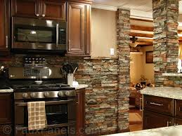 Pics Of Kitchen Backsplashes Kitchen Backsplash Pictures Unique Backsplash Ideas