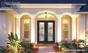 beautiful bevels stained glass doors by sans soucie beautiful front doors beautiful front doors for beautiful front door