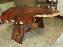 creative wooden furniture. Creative Wooden Furniture