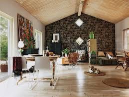Minecraft Interior Design Living Room Living Room Minecraft Living Room Minecraft Modern Living Room
