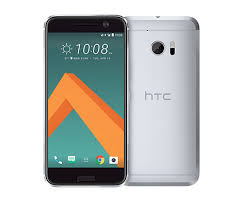 all htc phones for sprint. htc 10 all htc phones for sprint