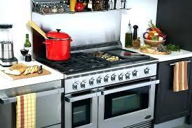 dcs appliances reviews appliance reviews outdoor refrigerator reviews appliance reviews dcs appliances customer reviews
