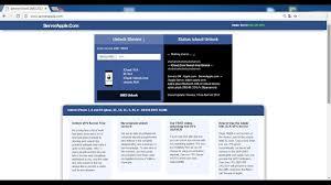new method icloud unlock iphone ipad server 2017 new method icloud unlock iphone ipad server