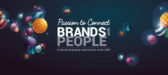 Graphic Design Companies In Uganda 7g Media Creative Digital Marketing Agency In Dubai Uae