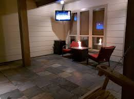 mounting a tv outdoors extraordinary outdoor mounts mount newtown sitez co home ideas 25
