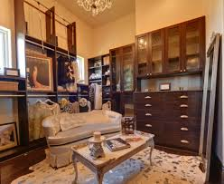 california closets complaints california closets costco seville expandable closet organizer