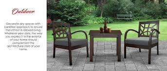 coffee table chairs 2 nbspitems