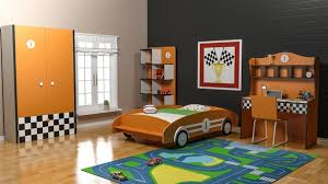 kids room furniture india. Amazing Bedroom Furniture Buy Wooden Online India At Kids Room