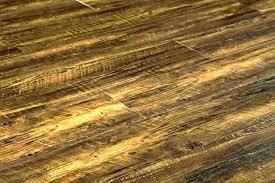 trafficmaster allure ultra natural plank flooring