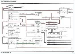 full size of gibson 335 wiring diagram vintage es epiphone pro harness beautiful headlight tutorial di