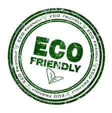Image result for eco pictures