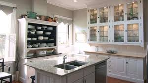 junior league of cincinnati s kitchen tour showcases some of newport s finest remodeling designs
