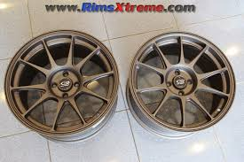 rota wheels 4x100. rota titan - 17x8 + 17x9 pcd 4x100 rota wheels