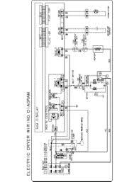 parts for samsung dv316bec xaa dryer appliancepartspros com wiring diagram for a samsung dryer laundry wiring information parts for samsung dryer dv316bec xaa from appliancepartspros com