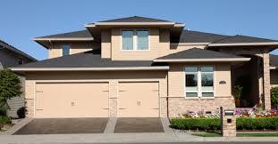 northwest modern home architecture. Northwest Contemporary. Large_front_northwest_contemporary Modern Home Architecture
