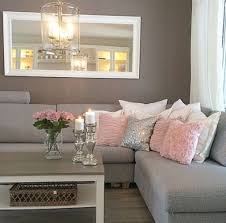 Decorating Ideas For Living Rooms Pinterest 1000 Ideas About Taupe