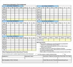 Sample Timesheets For Hourly Employees Manual Timesheet Template Monster Reviews Piazzola Co