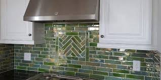Painting Kitchen Tile Backsplash Extraordinary Saltillo Tile Mexican Tile Design Options Local Contractors