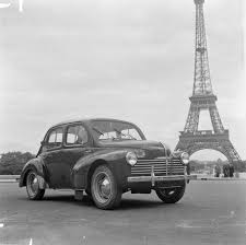 17 best images about renault 4 cv around the worlds renault 4 cv
