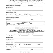 Registered Nurse Job Description For Resume Sample Resume For Nurse Job Application Best Registered Nurse 52