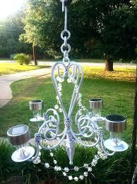 outdoor chandelier diy outdoor chandelier best old chandelier ideas on light bulbs solar powered outdoor outdoor chandelier diy make this solar