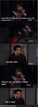 132 best How i met your mother images on Pinterest   Himym, Yellow ...