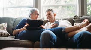 How Much Should You Have In Your 401 K To Retire Smartasset