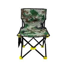 medium size of outdoor folding chairs canada with big bubba folding camp chair with footrest