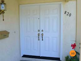 Painted Exterior Doors alternatuxcom