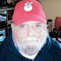 Charles Lamont Quinn Obituary - Visitation & Funeral Information