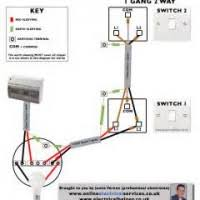 wiring diagrams and schematics wiring diagrams collection 2 gang 1 way switch wiring diagram