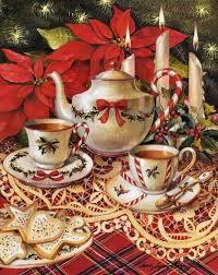 Image result for sandy clough tea set